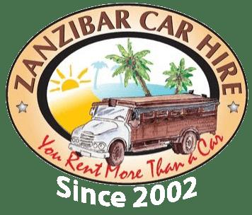 znz-logo-new-min